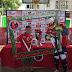 La Copa MX causó revuelo en Pánuco