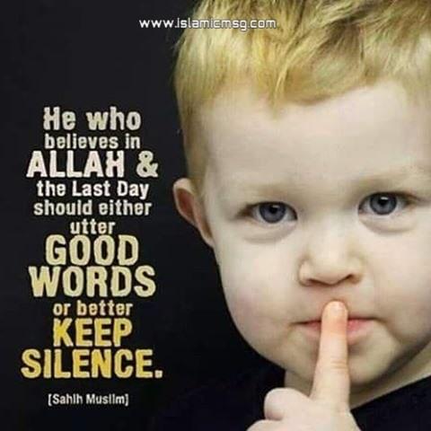 allah help us