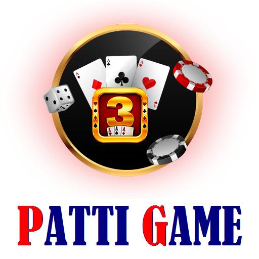 Patti Game