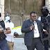 Mataron a cuatro sospechosos del asesinato del presidente de Haití y detuvieron a dos personas