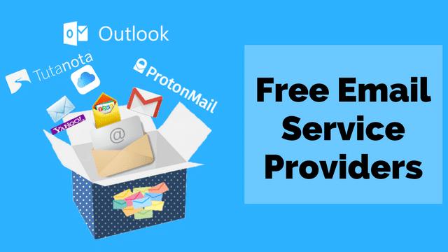 Free Web-hosting, Email Web Hosting, Web Hosting Reviews, Hosting Guides