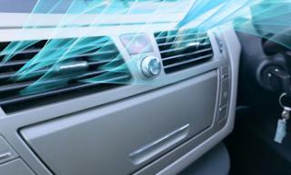 Beberapa Penyebab AC Mobil Tidak Dingin Saat Mesin Panas