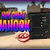 KiduaHook Cracked | KiduaHook cracked 16.12.19 | KiduaHook.net crack