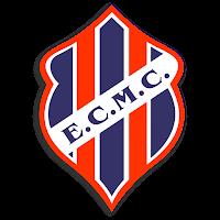Esporte Clube Miguel Couto