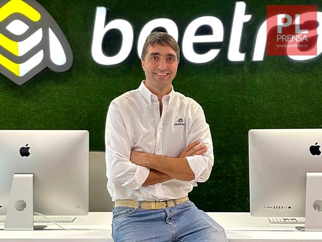 Sebastián Ojeda