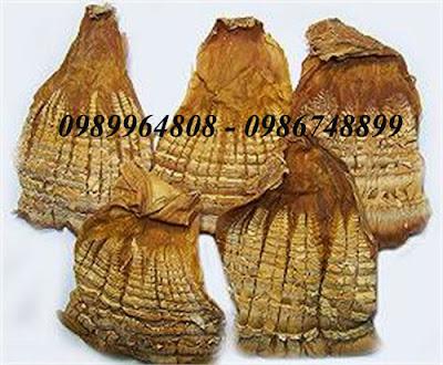 www.kenhraovat.com: Đặc sản Bắc Kạn, Ram Hà Tĩnh, Thịt trâu gác bếp Yên Bái