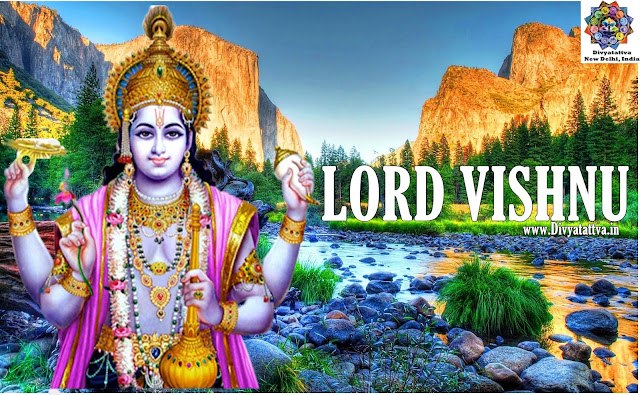 beautiful pictures of lord vishnu mobike phone, smartphone images of lord vishnu and lakshmi,  shri vishnu images hd