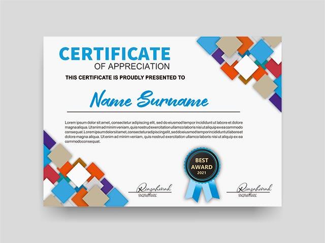 Modern-Certificate-Design-Free-Vector-Image-Cdr-File-Download