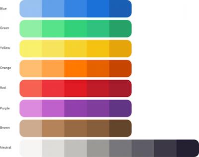 color-palette-533x420