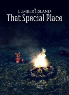 Lumber Island - That Special Place - PC (Download Completo em Torrent)