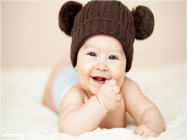 احلى صور اطفال 10   Best pictures of children 10