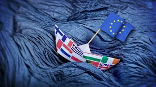 http://one-europe.info/europe-in-crisis-end-of-the-eu