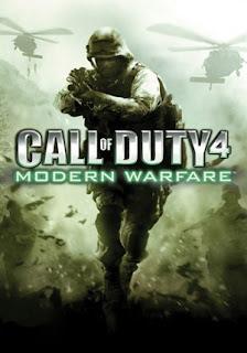 Baixar D3dx9_34.dll Para Call of Duty 4 Grátis E Como Instalar