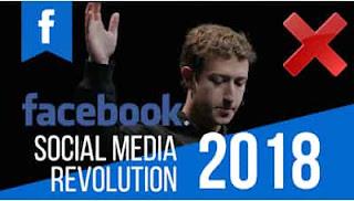 क्या आपका डाटा Facebook के पास Safe है?