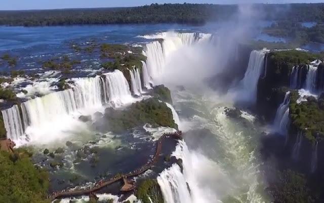 cuando-ir-las-cataratas-del-iguazu-argentina
