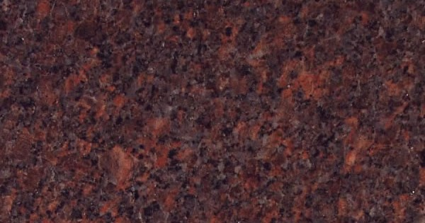 Kishangarh Marble Indian Mahogany Granite