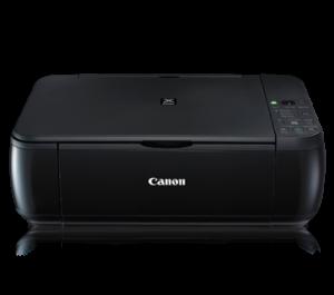Download Driver Canon PIXMA MP287 Asli
