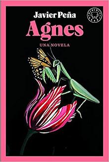 Agnes, Javier Peña