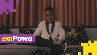 [feature]Hanna - Peace [Official Video] #emPawa100 Artist