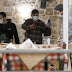 Δολοφονία στα Βλάχικα – ταβέρνα Βοσκοπούλα: Βρέθηκε το κατάλυμα των δύο θυμάτων