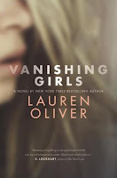 http://www.lavenderinspiration.com/2015/09/vanishinggirls.html