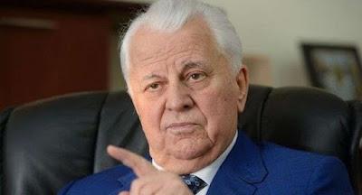 Кравчук назвал возможные компромиссы на минских переговорах