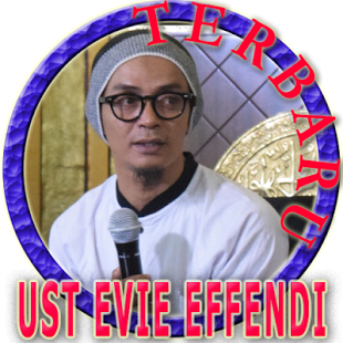 Download Ceramah Ustad Evie Effendi Mp3