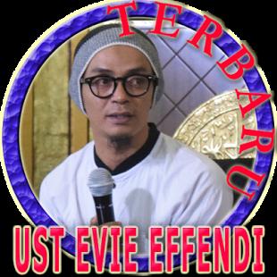 Download Ceramah Ustad Evie Effendi Mp3