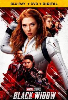 فيلم Black Widow بجودة عالية - سيما مكس | CIMA MIX