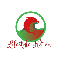 Lifestyle-Notion