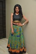 Sushma Raj latest sizzling pics-thumbnail-9