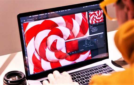 6 Plugin Adobe XD Terbaik untuk Desainer UX di 2021