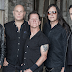 METAL CHURCH - pubblicano il nuovo singolo 'Out Of Balance'; track video in streaming!