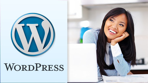 WordPress: Create Stunning Wordpress Websites for Law Firm Udemy Coupon
