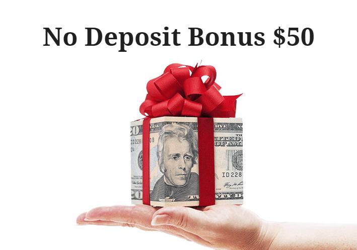 Bonus Forex Tanpa Deposit ForexChief $50