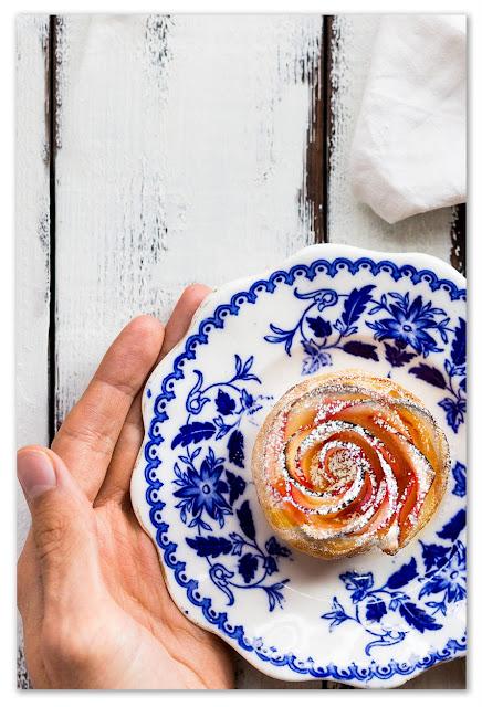 rose-di-mele