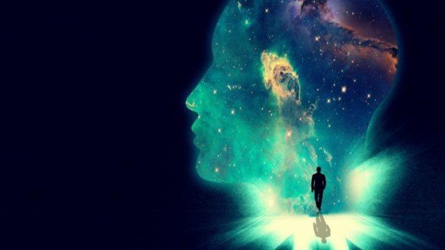 Khoa học chứng minh: 'Không có cái chết' và xác nhận tồn tại các vũ trụ song song