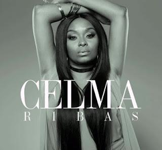 Celma Ribas – Você É Tudo (feat. Mc Cabinda) ( 2019 ) [DOWNLOAD]