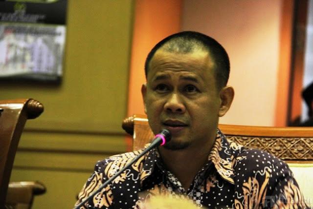 Presiden Memang Panglima Tertinggi, Namun Loyalitas TNI Pada Negara : kabar Terupdate Hari Ini