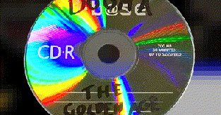 Dogma : The Golden Age par Captain Dreamcast 7QwUbDeS