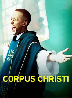 مشاهدة فيلم Corpus Christi 2019 مترجم