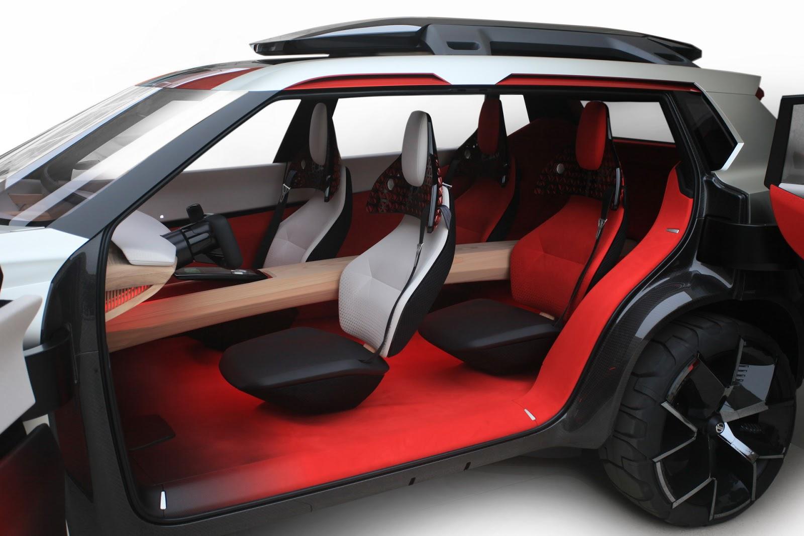 Nissan-Xmotion-Concept-253.jpg