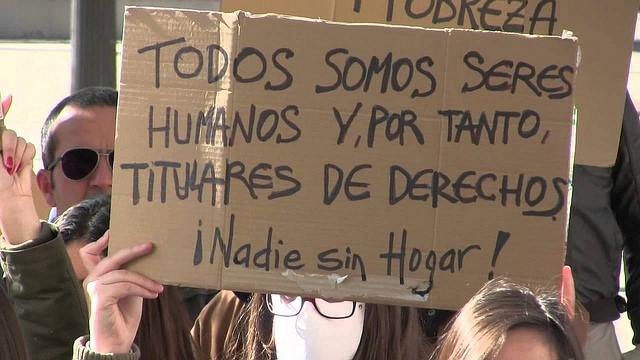 El blog de Juan Cejudo: MUERE RAÚL, OTRO SIN TECHO, EN CÁDIZ. Juan ...