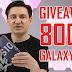 Castiga gratuit un Galaxy S10
