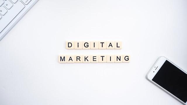 Affiliate-marketing-kya-hai-aur-affiliate-marketing-kaise-kare