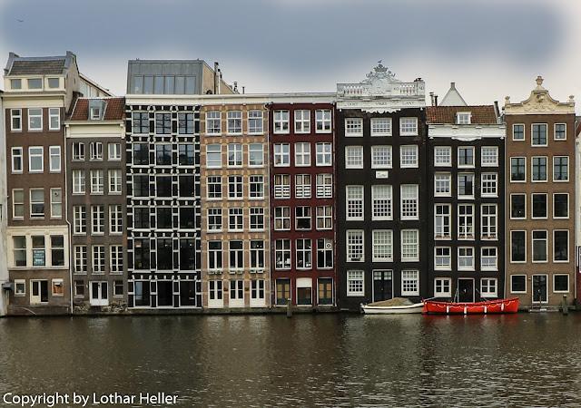 netherland niederlande