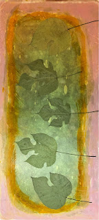 Wet cyanotype_Sue Reno_Image 809