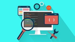 Learn JQuery Programming Practically