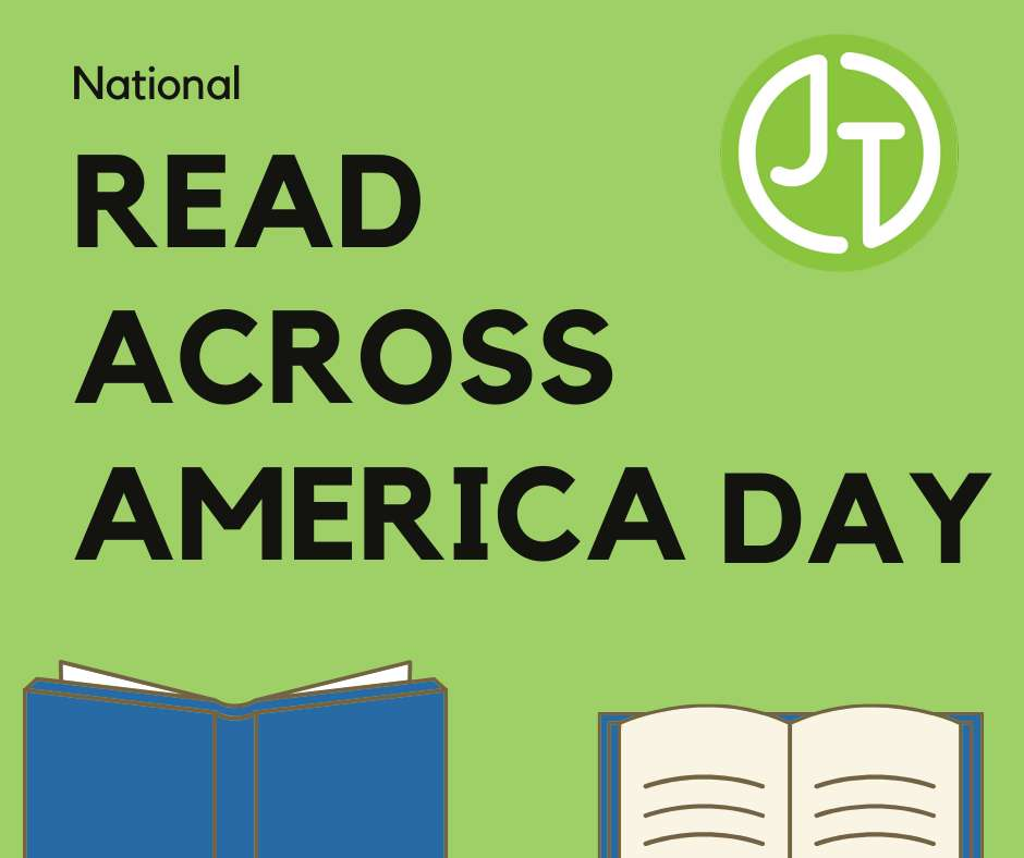 National Read Across America Day Wishes Awesome Images, Pictures, Photos, Wallpapers