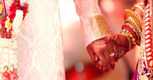 हिमाचल में मिसाल: यहां वर-वधू सहित परिवार के 6 सदस्य ही निभाएंगे शादी की रस्में